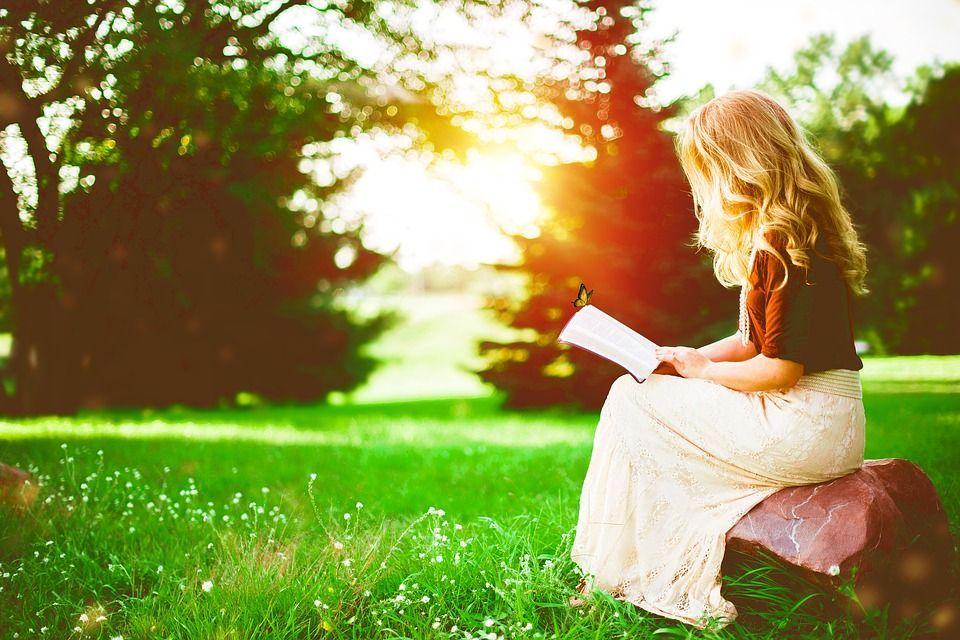 10 libri che si possono leggere in un giorno: i romanzi brevi più belli