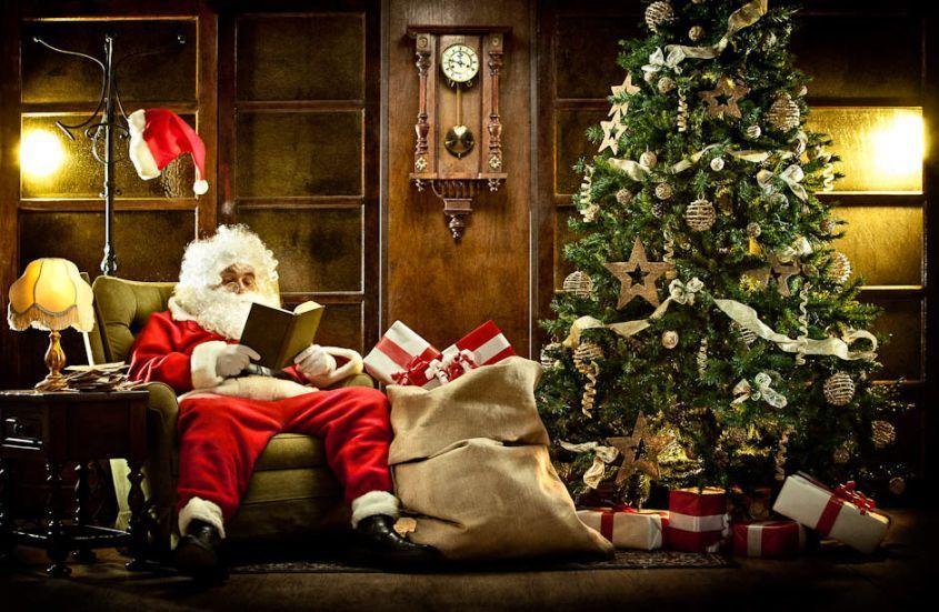 Libri di Natale per bambini, le migliori idee regalo per i più piccoli