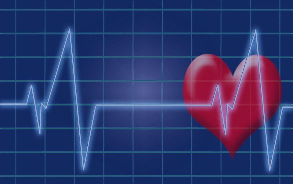Infiammazione 'spia' delle malattie coronariche: la ricerca punta a farmaci più efficaci