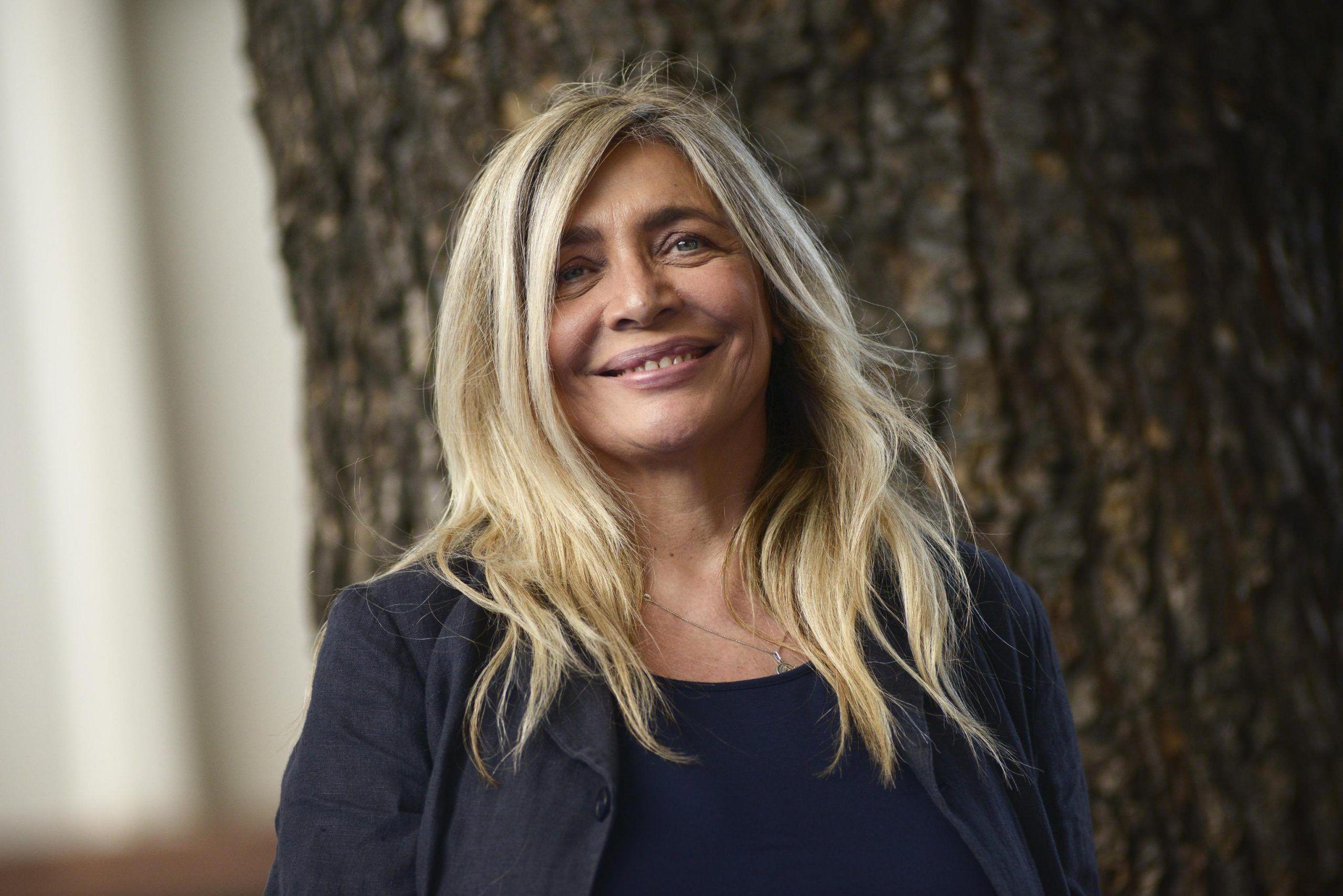 Mara Venier contro le diete: 'Non me ne frega più niente, non devo più piacere a nessuno'