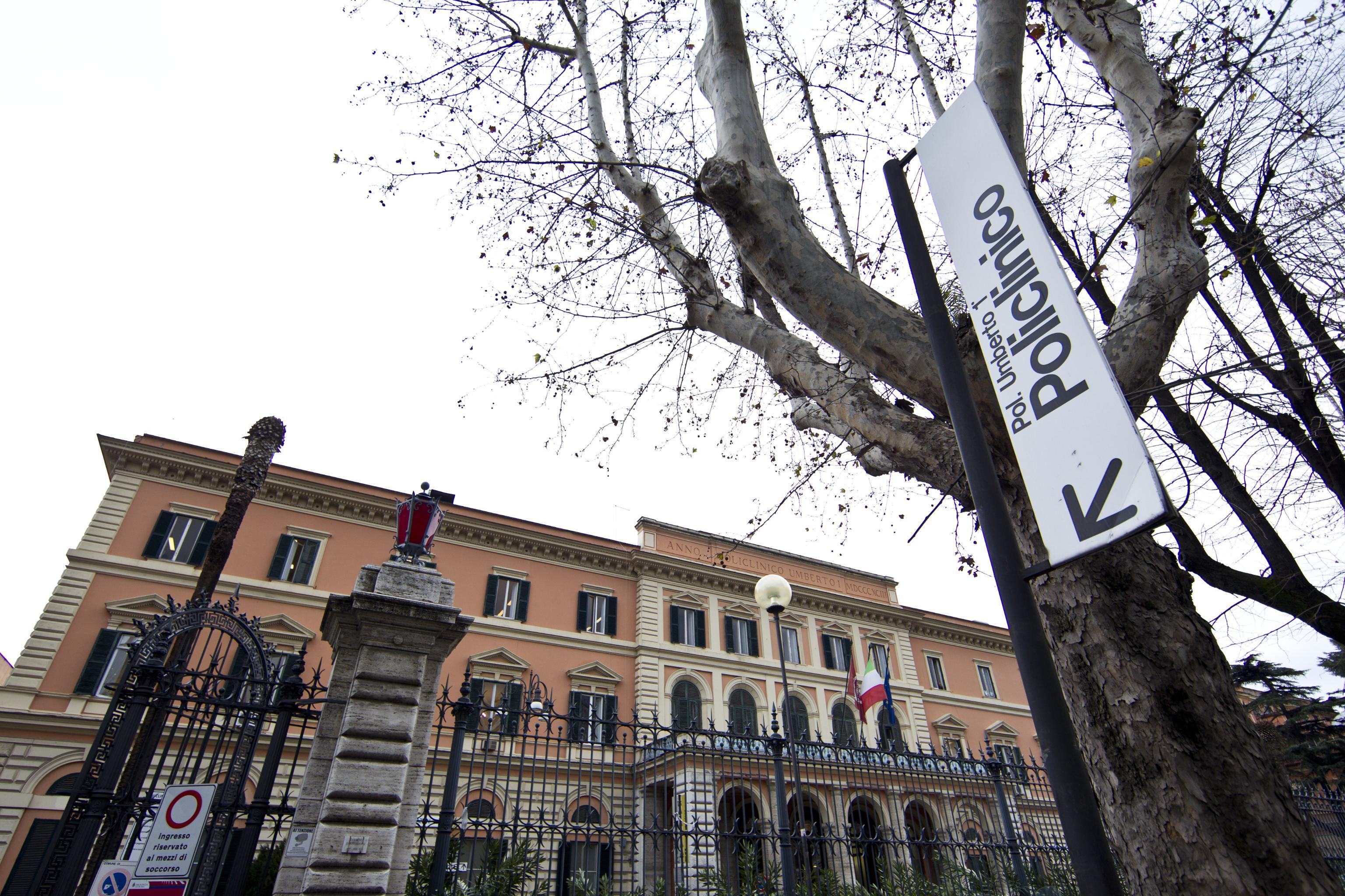 Neurofibromatosi, Italia all'avanguardia in Europa per centri e controlli