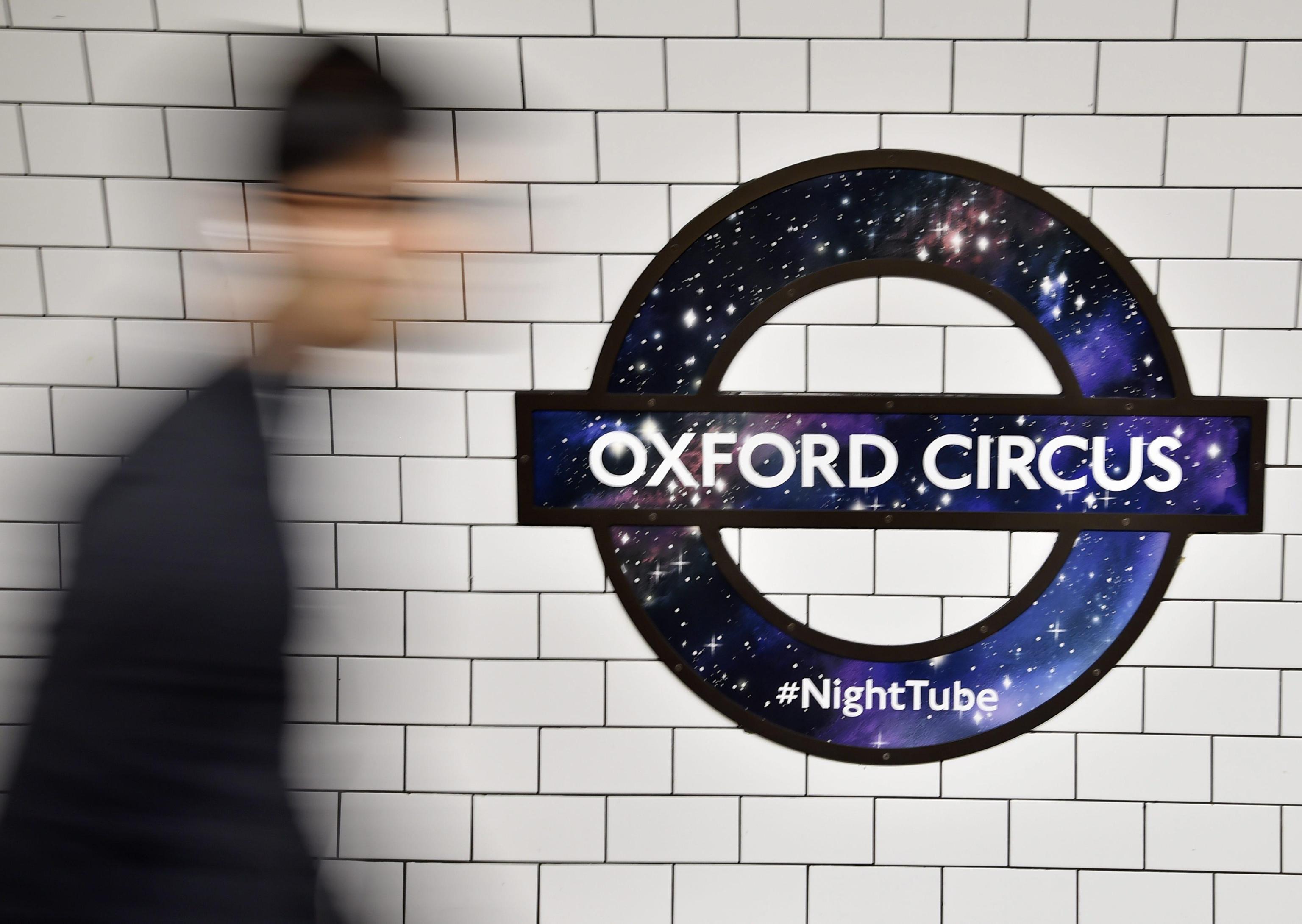 Londra, evacuata la stazione di Oxford Circus: allerta rientrata. 'Falso allarme'