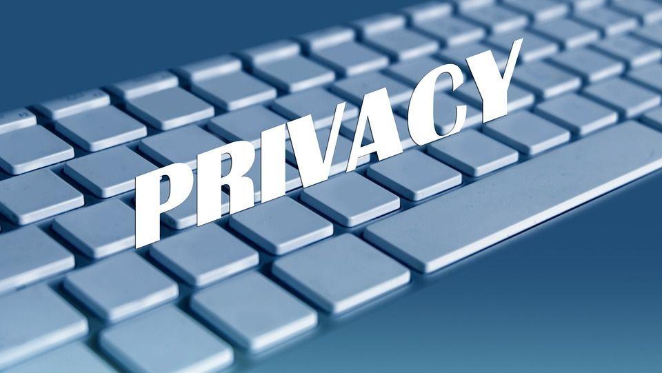 Privacy Ok: il marchio di qualità Federprivacy per siti web che rispettano gli utenti