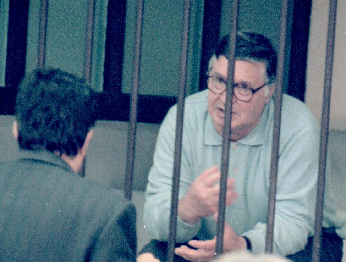Totò Riina morto: quelli che il capo di Cosa Nostra è stato «un grande uomo»