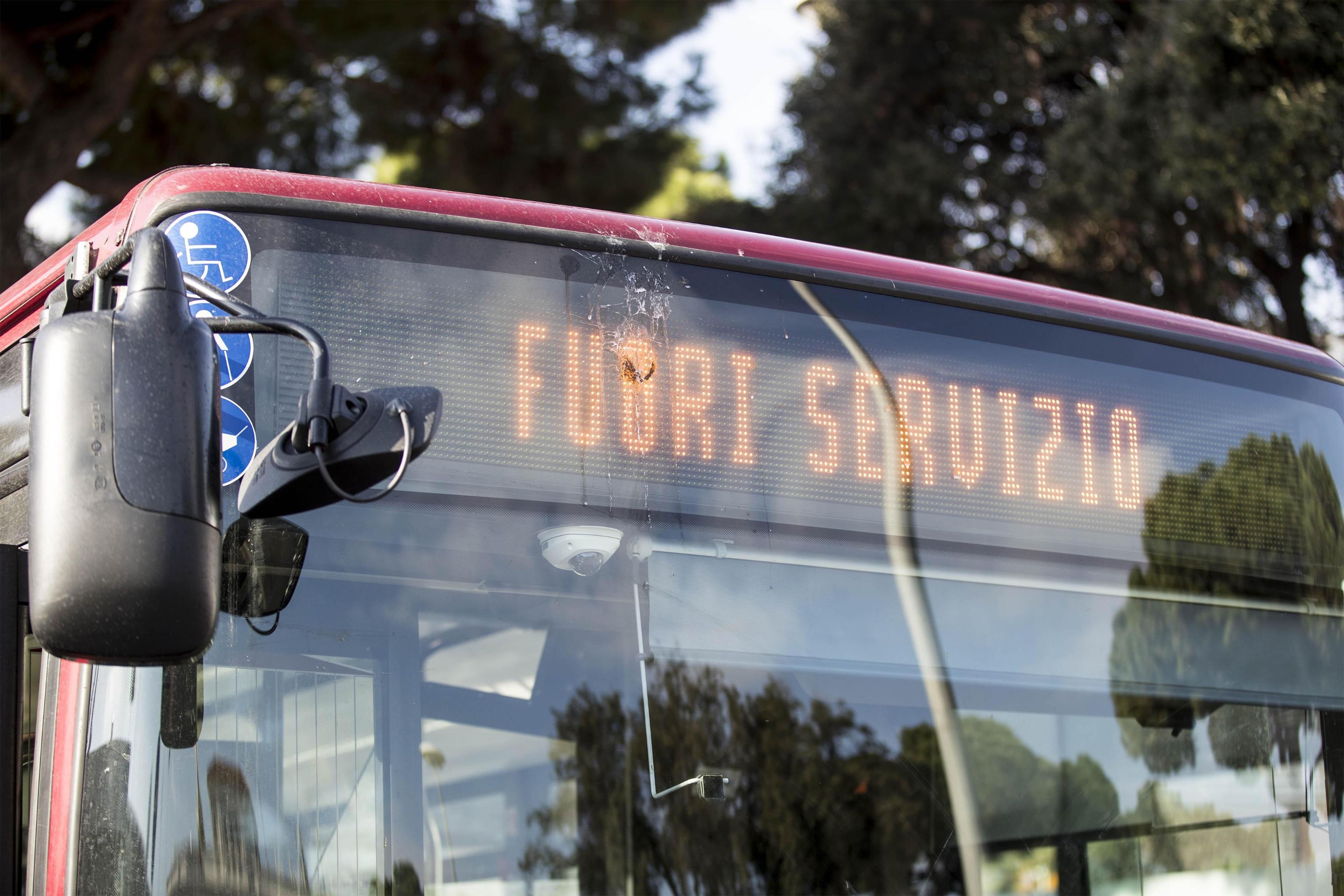 Sciopero 10 novembre 2017, trasporti a rischio: orari bus, metro, treni, aerei