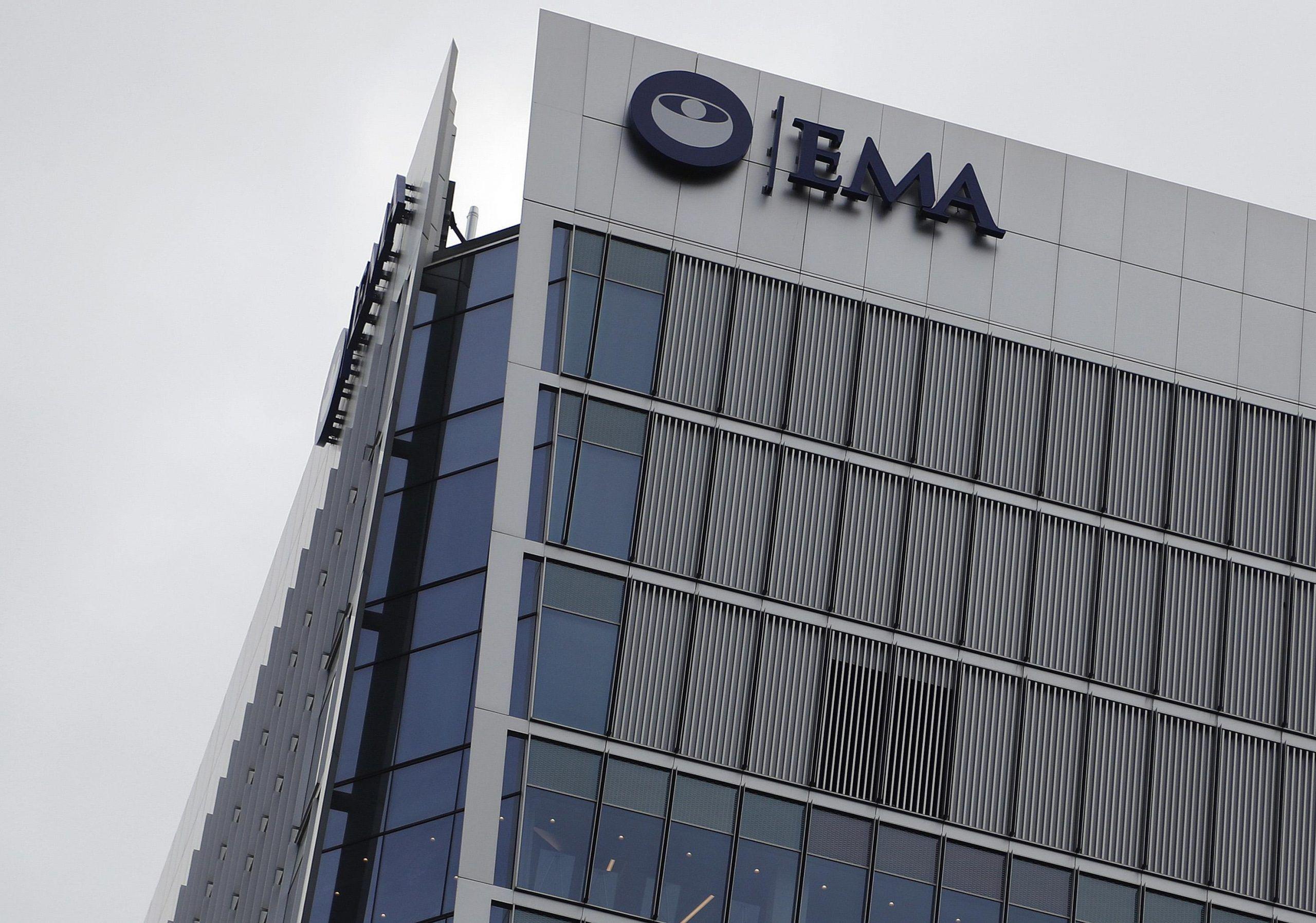Ema: Milano perde la sede dell'Agenzia Europea del Farmaco che va ad Amsterdam