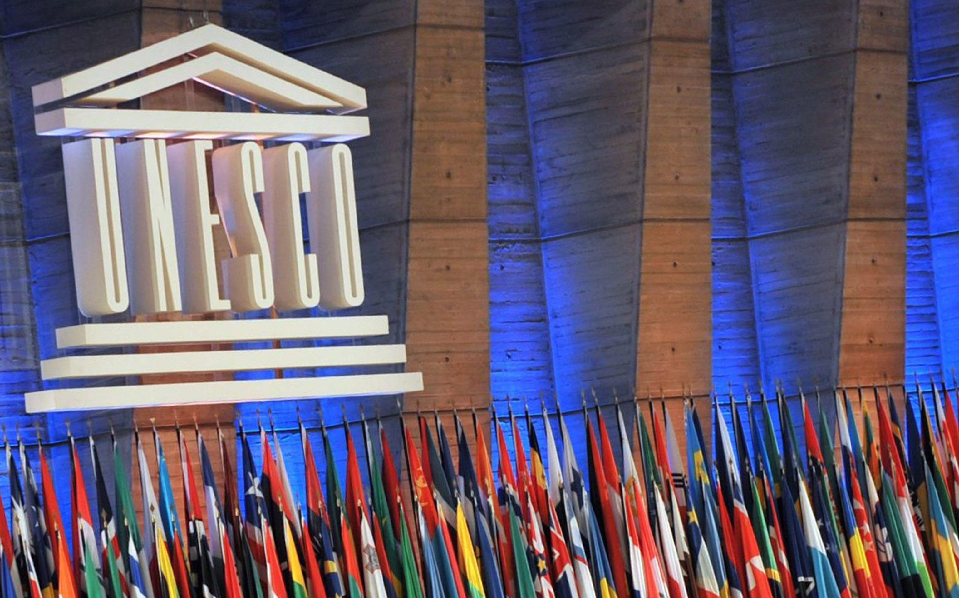 Unesco, cosa è e come funziona l'ente che promuove la pace attraverso la cultura