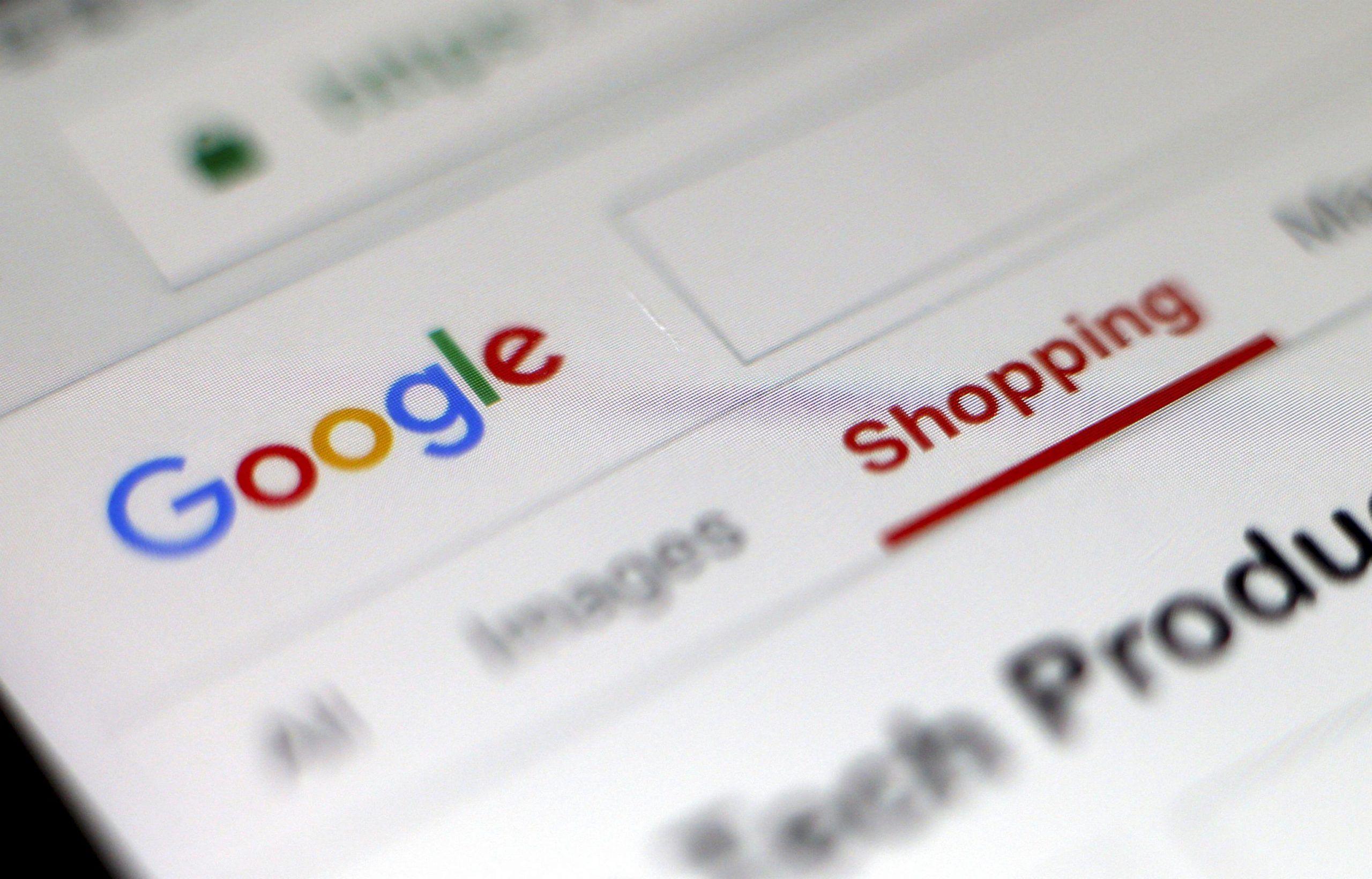 Web Tax in Italia, cos'è e come funziona