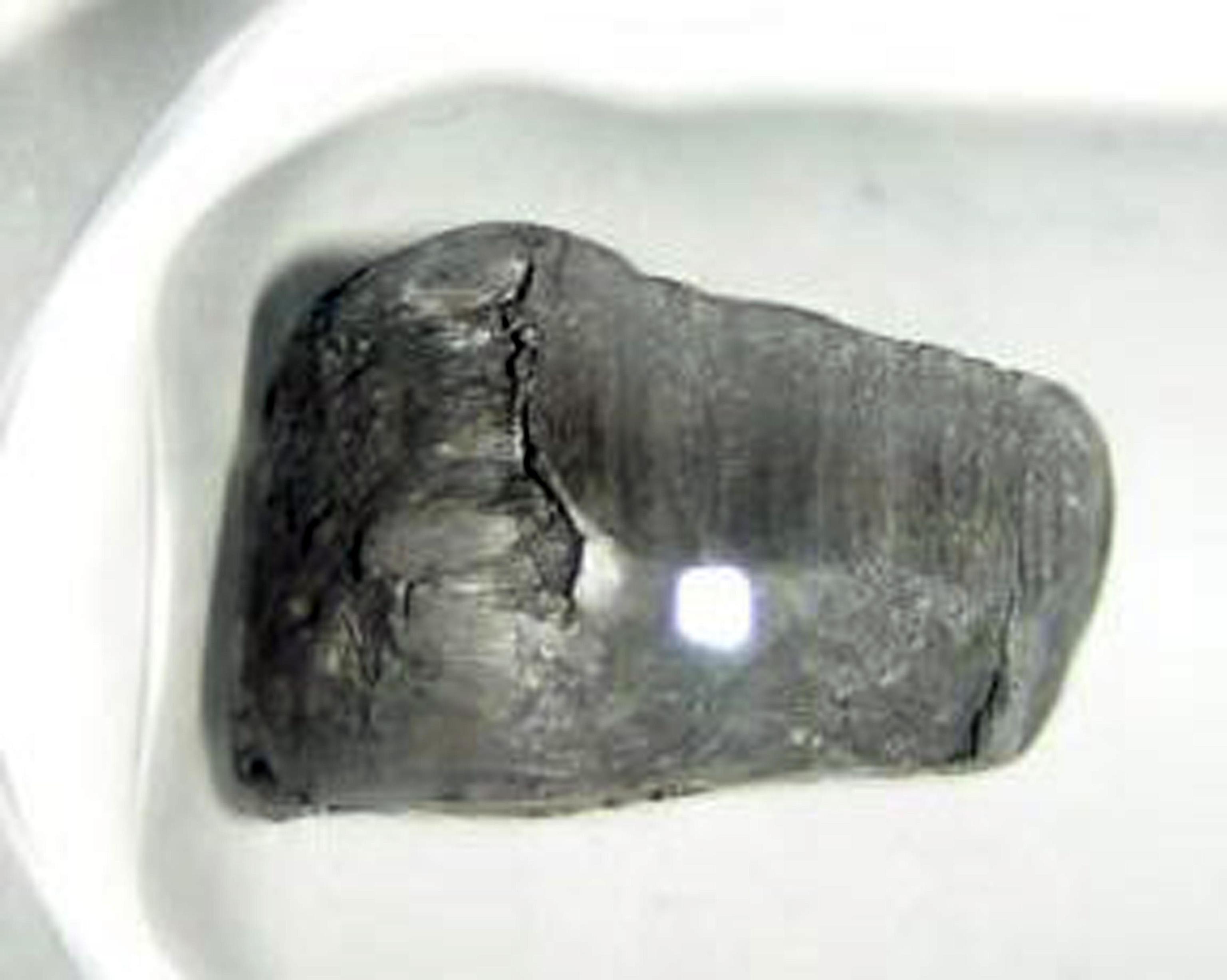 Avvelenamenti da tallio: in una tisana la sostanza nociva che ha ucciso tre persone