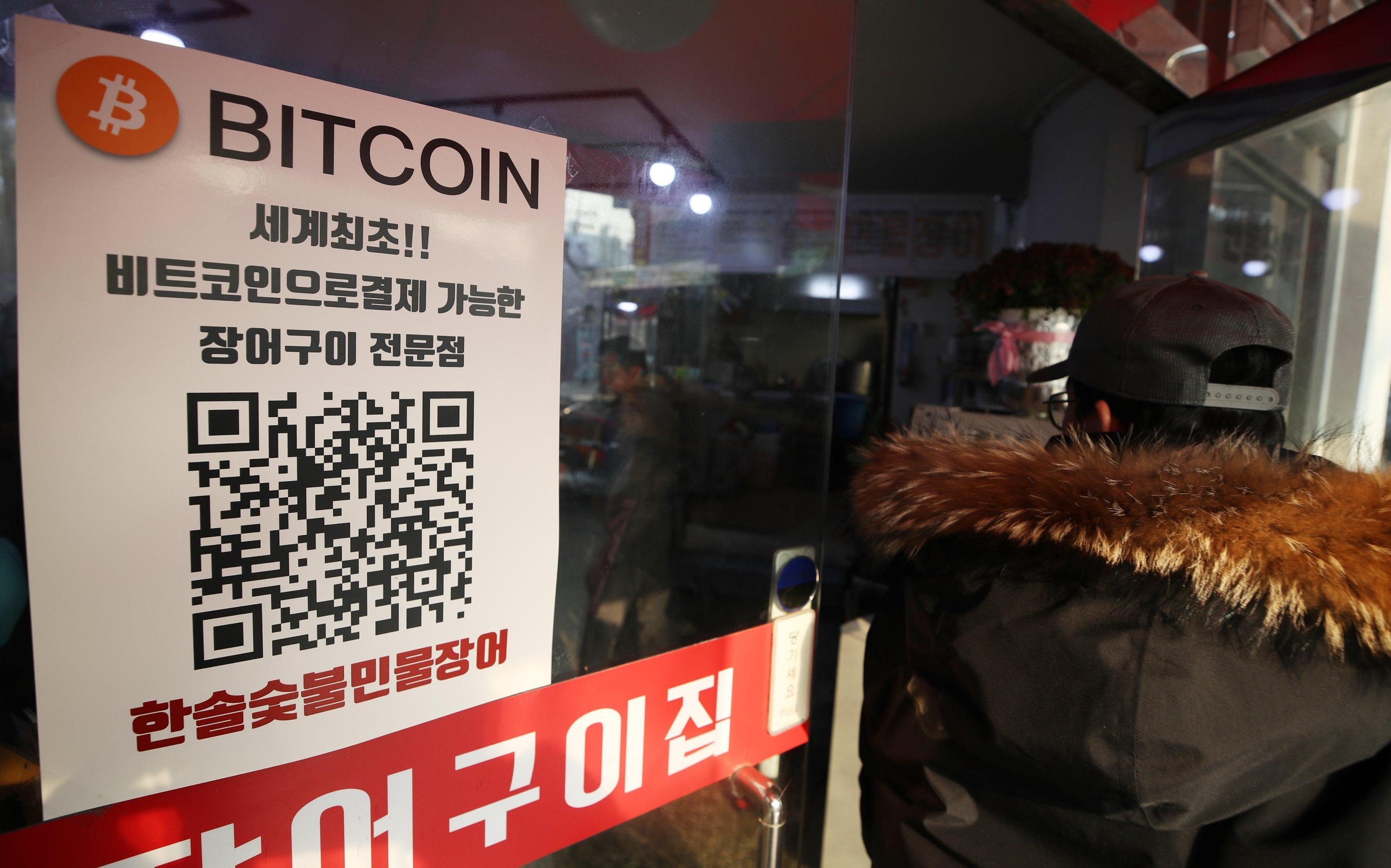 Bitcoin, l'oro digitale che rivoluzionerà il mondo: NanoPress intervista l'avvocato Giovanni Bonomo