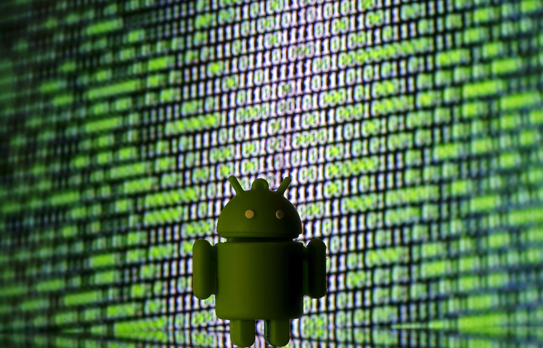Android, codici segreti per attivare le funzioni nascoste dello smartphone