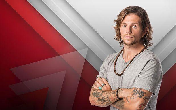 Enrico Nigiotti X Factor 11 chi è