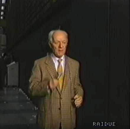 Everardo Della Noce