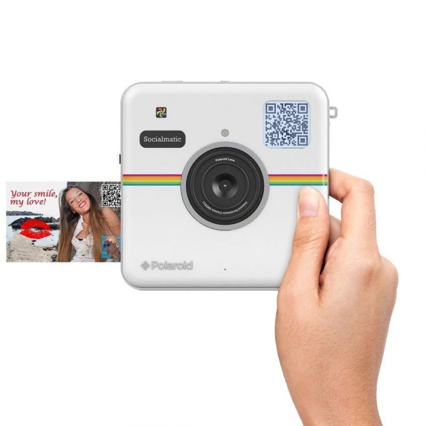 Fotocamera istantanea, qual è la migliore macchina da scegliere?