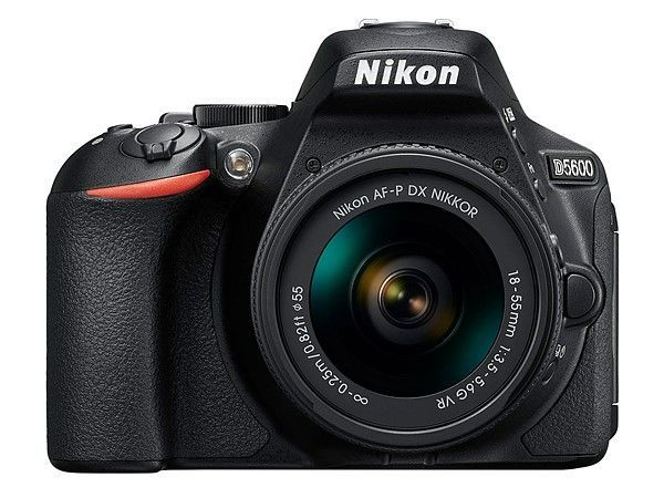 Fotocamere reflex quale scegliere