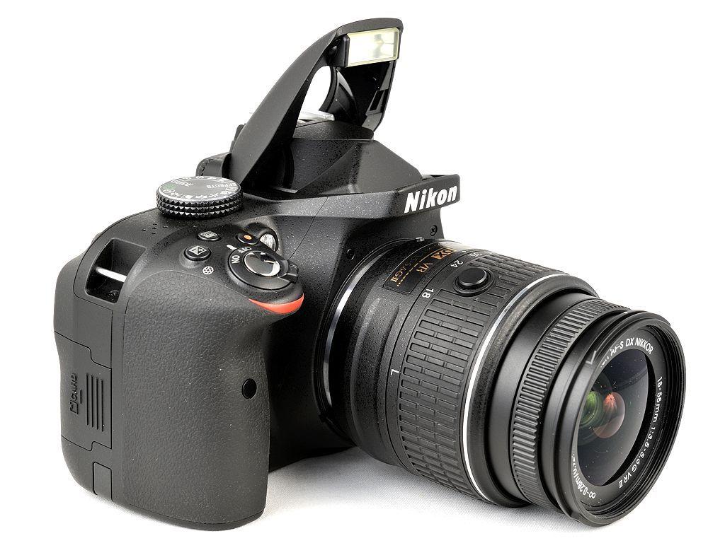 Fotocamera reflex per principianti, quale scegliere?