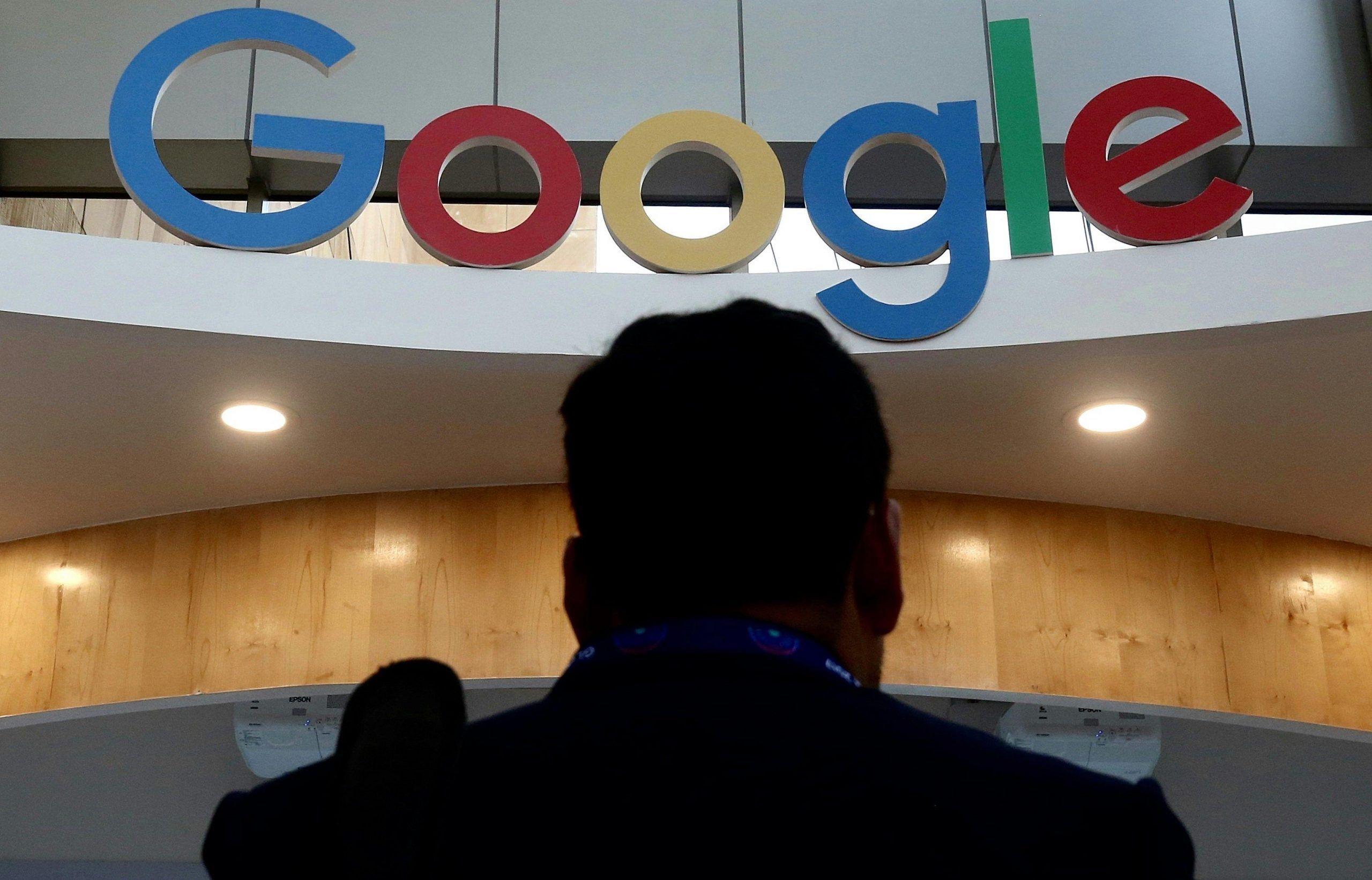 Google, le parole più cercate in Italia nel 2017