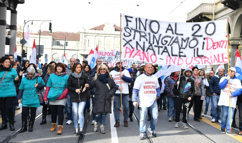Mantova, licenziata durante il congedo dal lavoro per assistere il figlio disabile