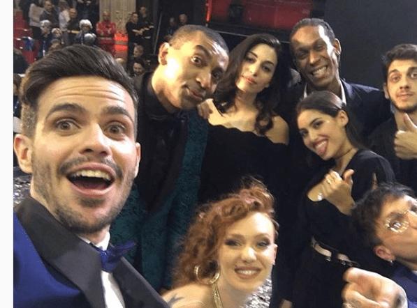 Le 8 Nuove Proposte del Festival di Sanremo 2018