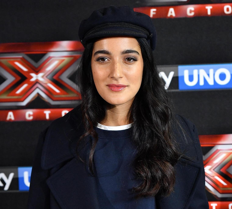 Levante dopo X Factor: 'Non ho bisogno di altra tv. Fedez? Non ci ho mai litigato'