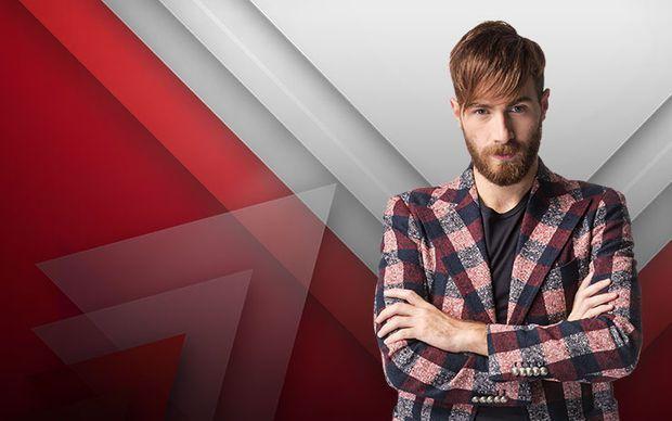Lorenzo Licitra X Factor 11 chi è