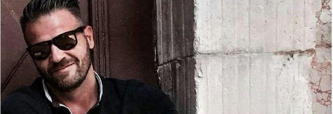 Morto di infarto davanti alla moglie il bagnino Nicola Boscolo