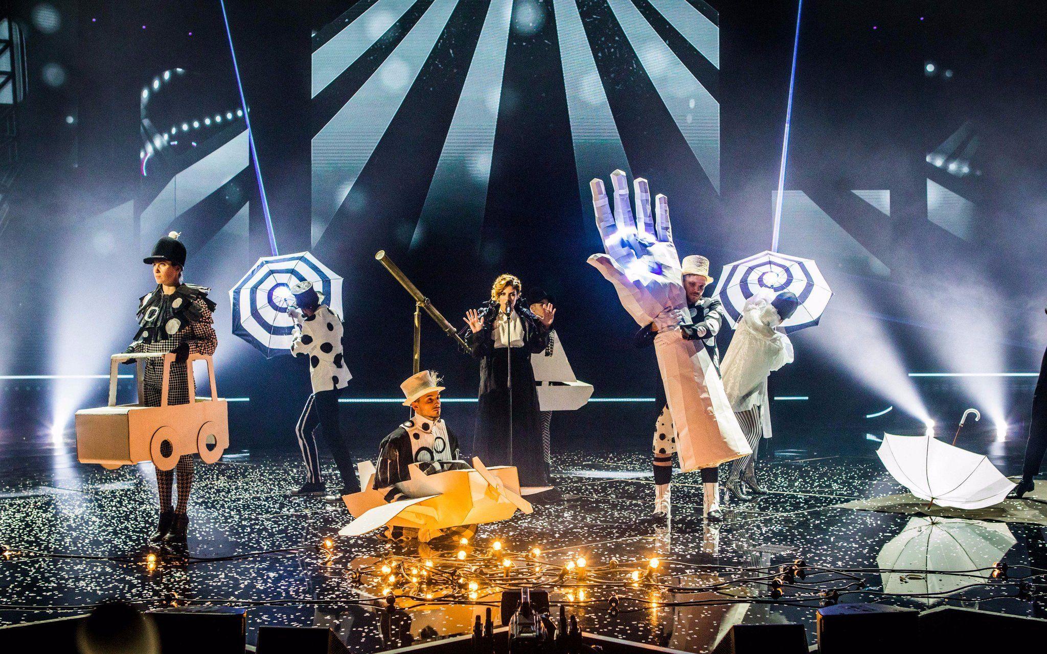 X Factor 11, Rita Bellanza eliminata: il web esulta e Levante resta senza squadra