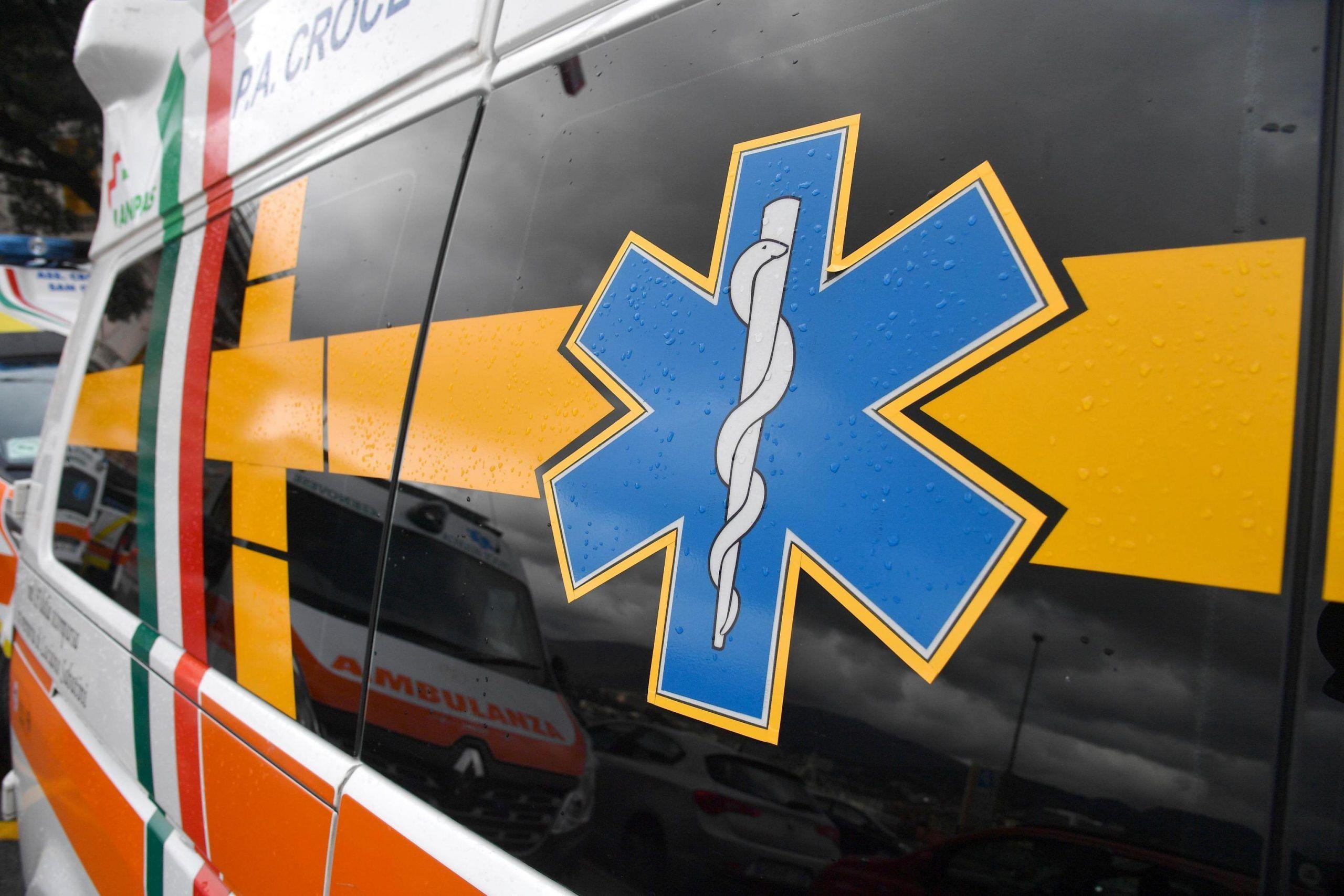 Sanita': lunghe attese al pronto soccorso Ospedale Galliera