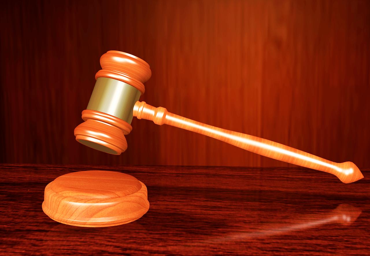 LawTalks.it, nasce il primo video magazine online per avvocati e imprese