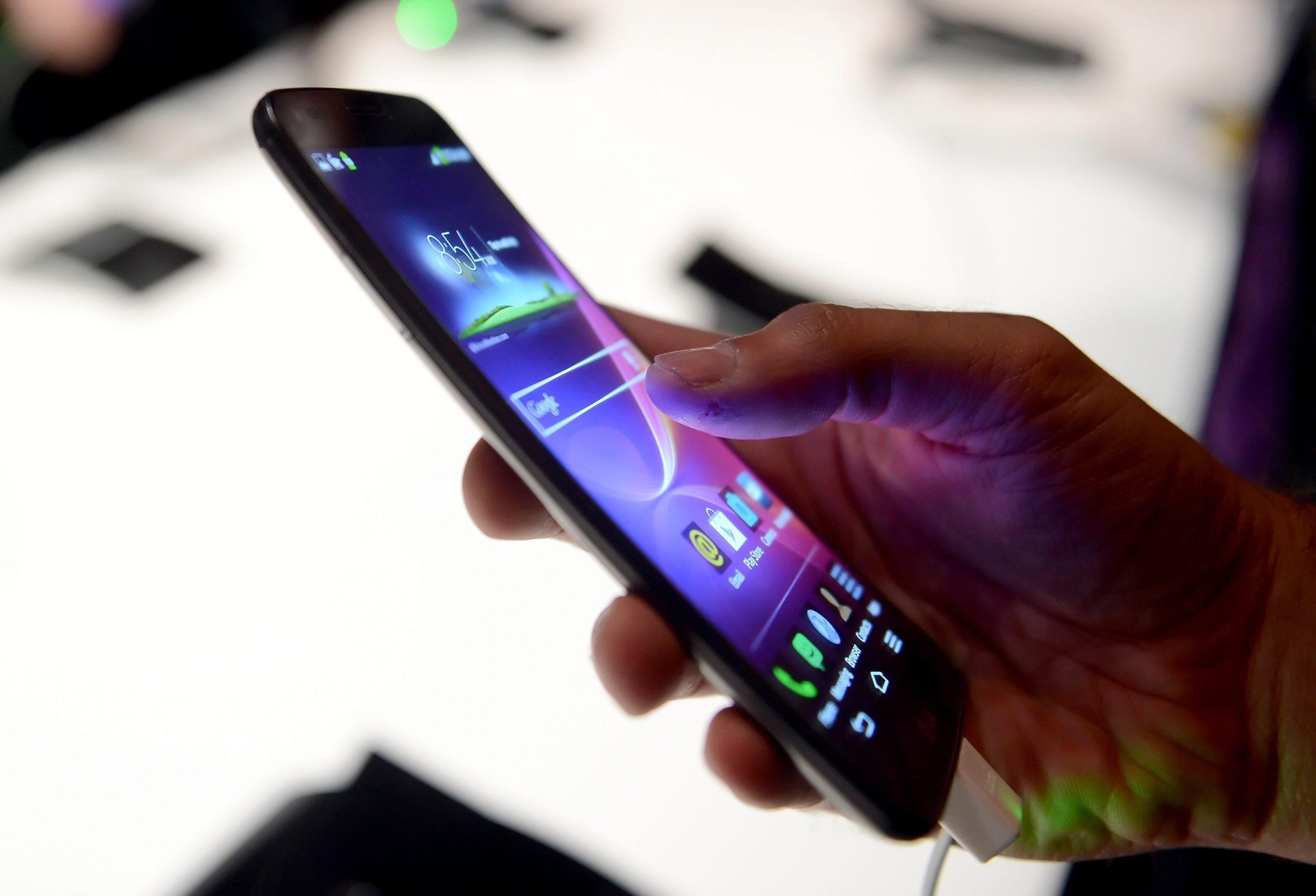 Bnl al Maker Faire con 'Credit Biz', app per il credito digitale