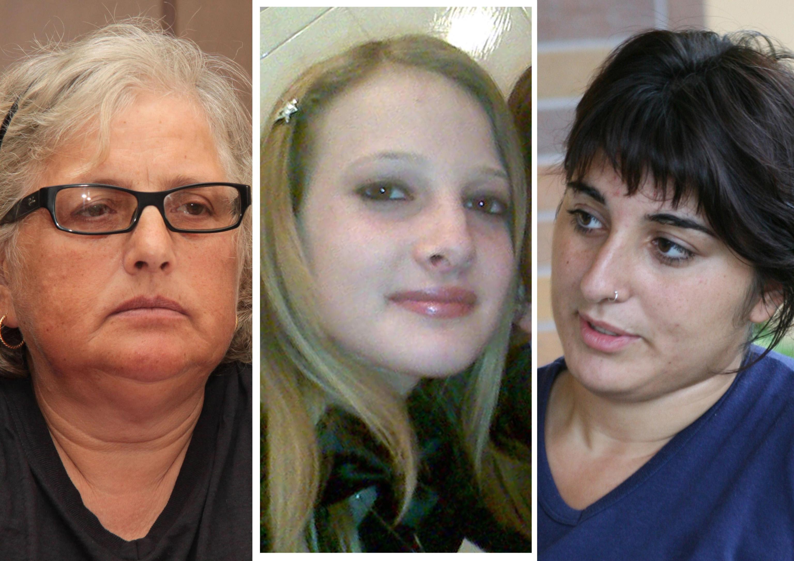 Sarah Scazzi, la condanna di Sabrina Misseri per il suo avvocato è 'ingiusta e mostruosa'