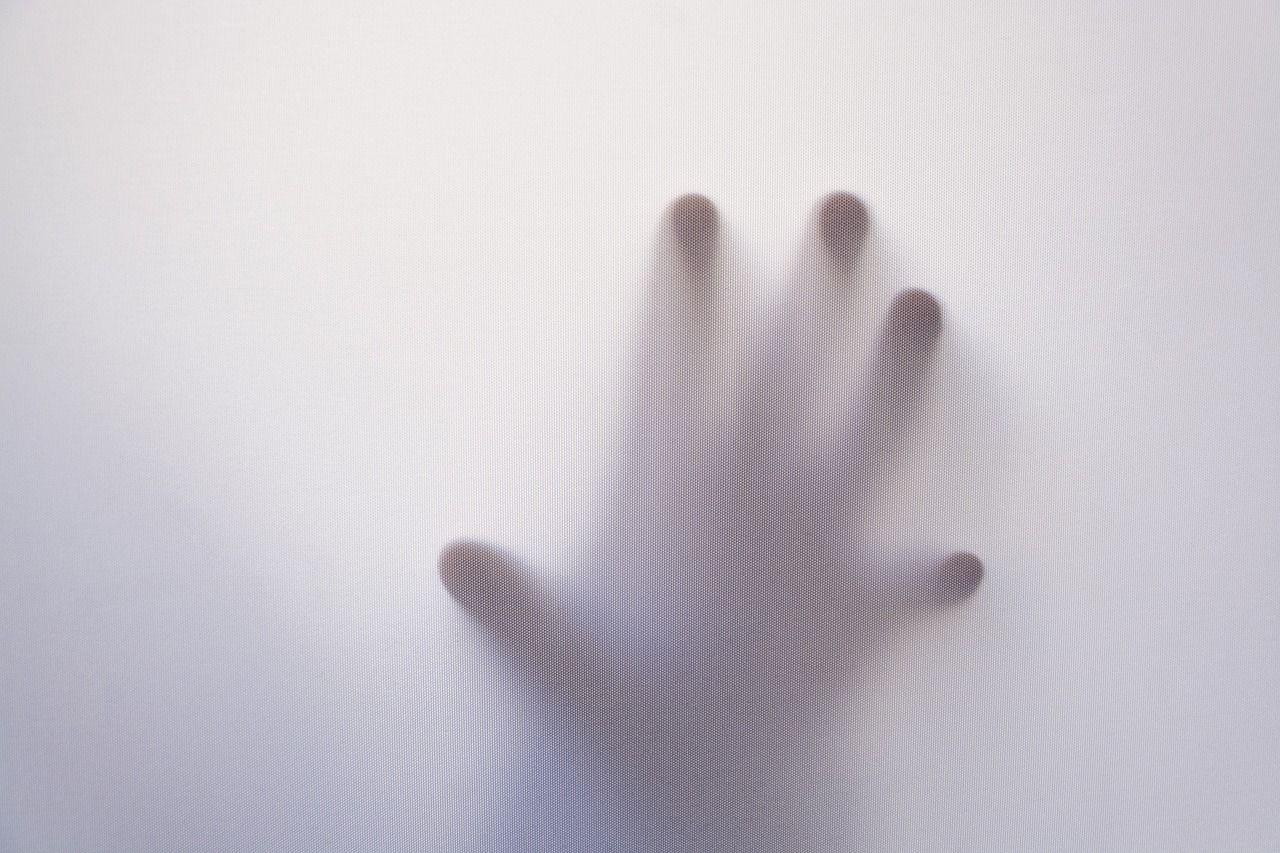 Donna confessa di aver fatto sesso con un fantasma del XIX secolo: 'È stato fantastico'