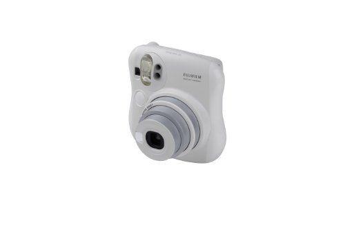 fotocamere istantanee