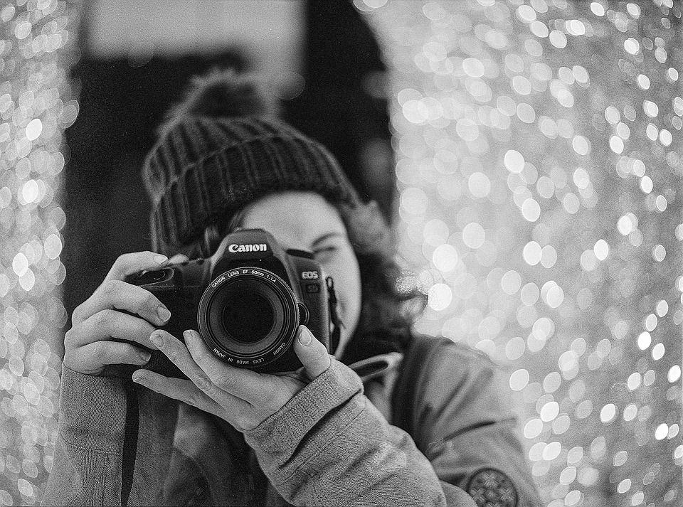 Perché si dice 'cheese' quando si scatta una fotografia?