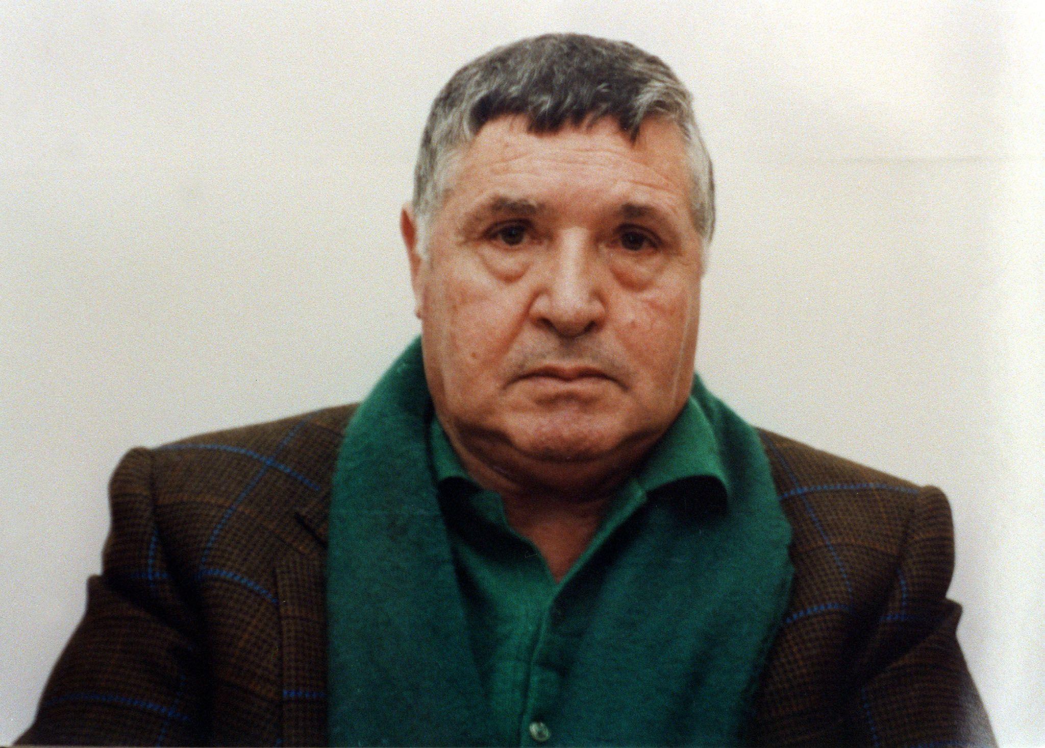 Mafia: morto Totò Riina, il boss che fece guerra a Stato