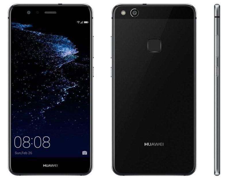Cellulari Moderni Economici.Smartphone Economici I 10 Migliori Del 2018 Nanopress
