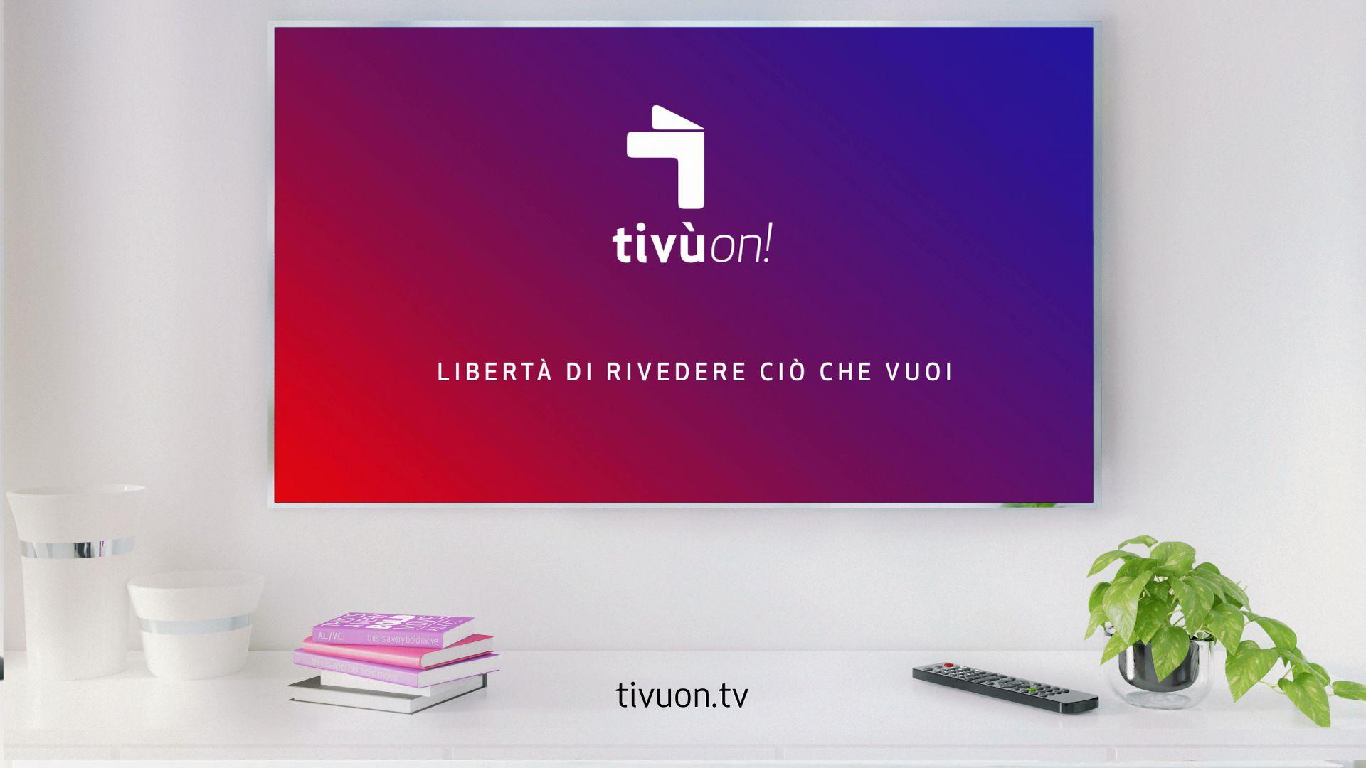 Tivùsat, la TV satellitare per vedere gratis i canali free italiani e internazionali