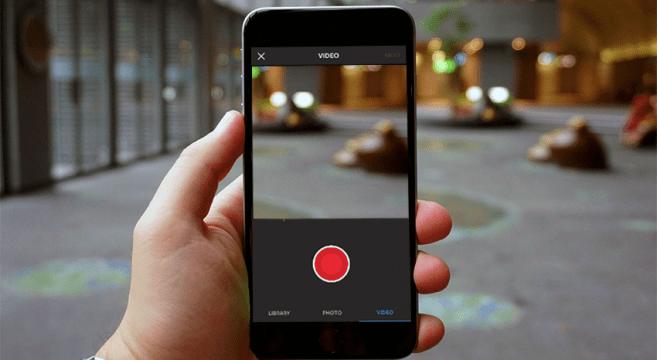 App per scaricare video