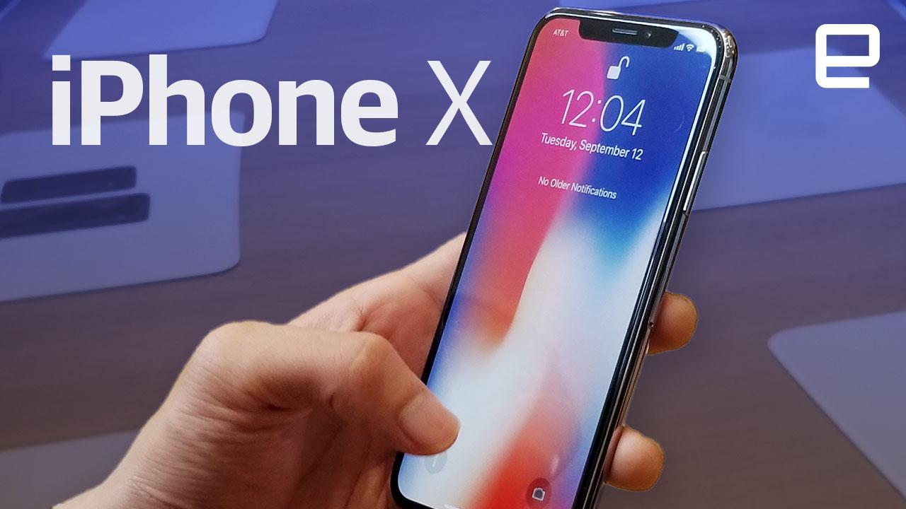 Apple e obsolescenza programmata: la Francia accusa Cupertino