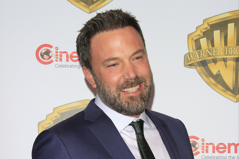 Arrivals Warner Bros Pictures Presentation at CinemaCon 2017