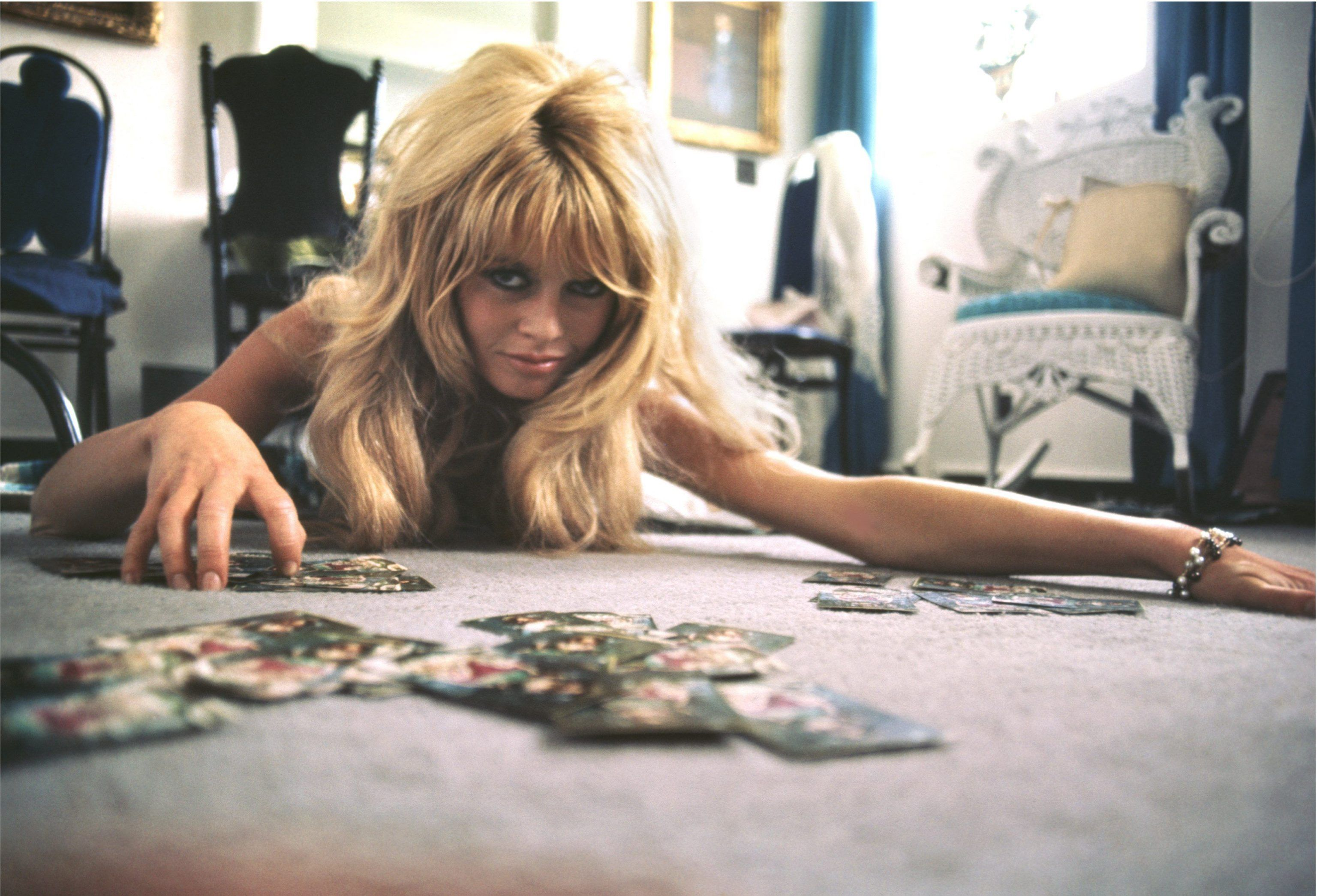 Brigitte Bardot sul caso molestie: 'Le attrici che denunciano ipocrite e ridicole'