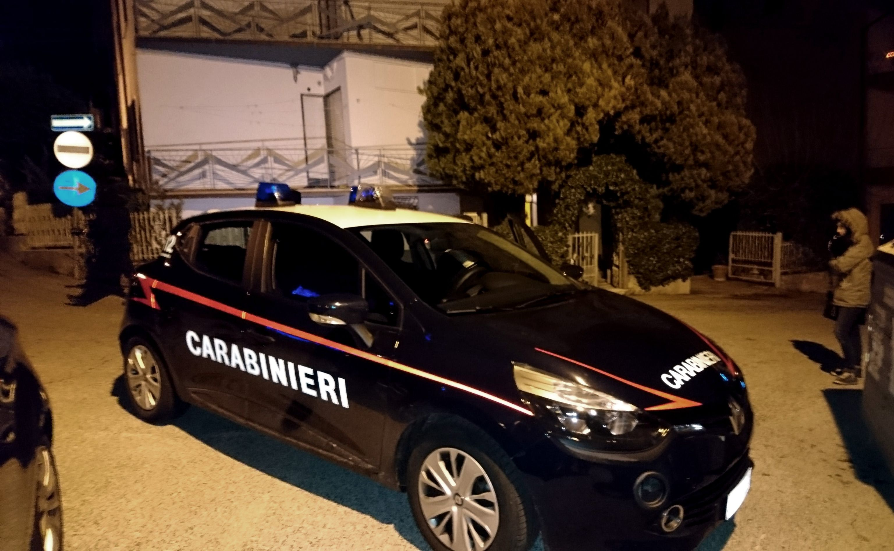 Bimbo morto a Cupramontana (Ancona), l'autopsia: «Morto soffocato»