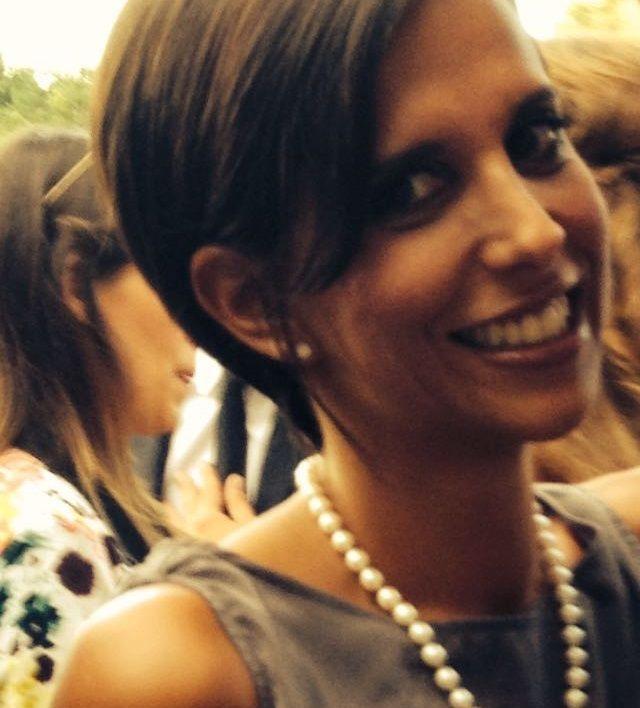 Carla Pernice 2