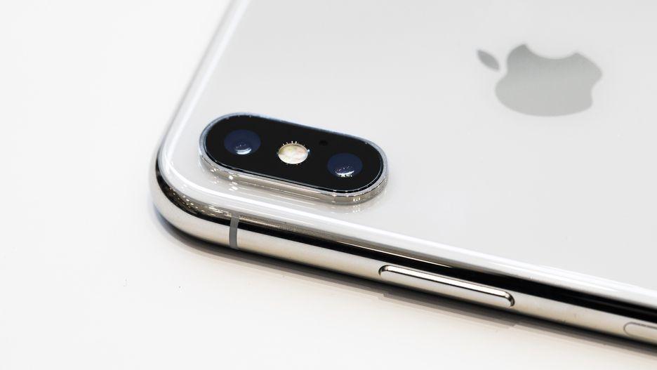 Come usare l'iPhone al meglio: trucchi e segreti per sfruttarlo al massimo