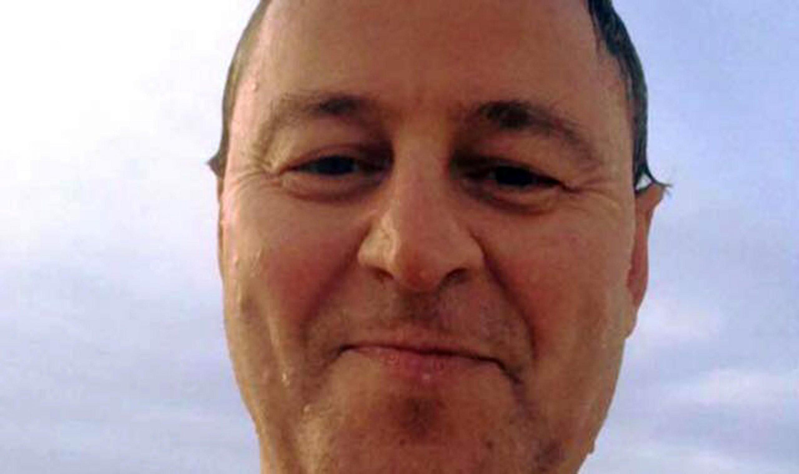 Manager trovato morto: deceduto da giorni, nessuno in casa