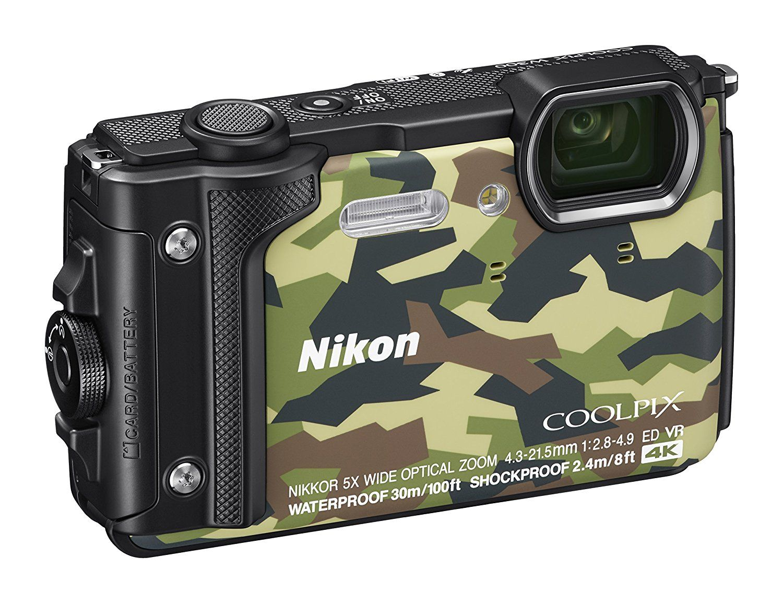 Miglior Camera Subacquea : Le migliori fotocamere bridge per qualità e prestazioni