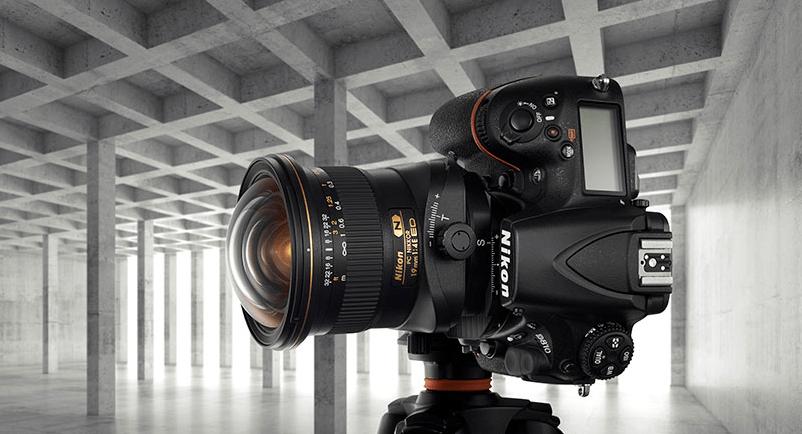 Migliori fotocamere digitali: dalle compatte alle reflex le offerte top per ogni tipologia