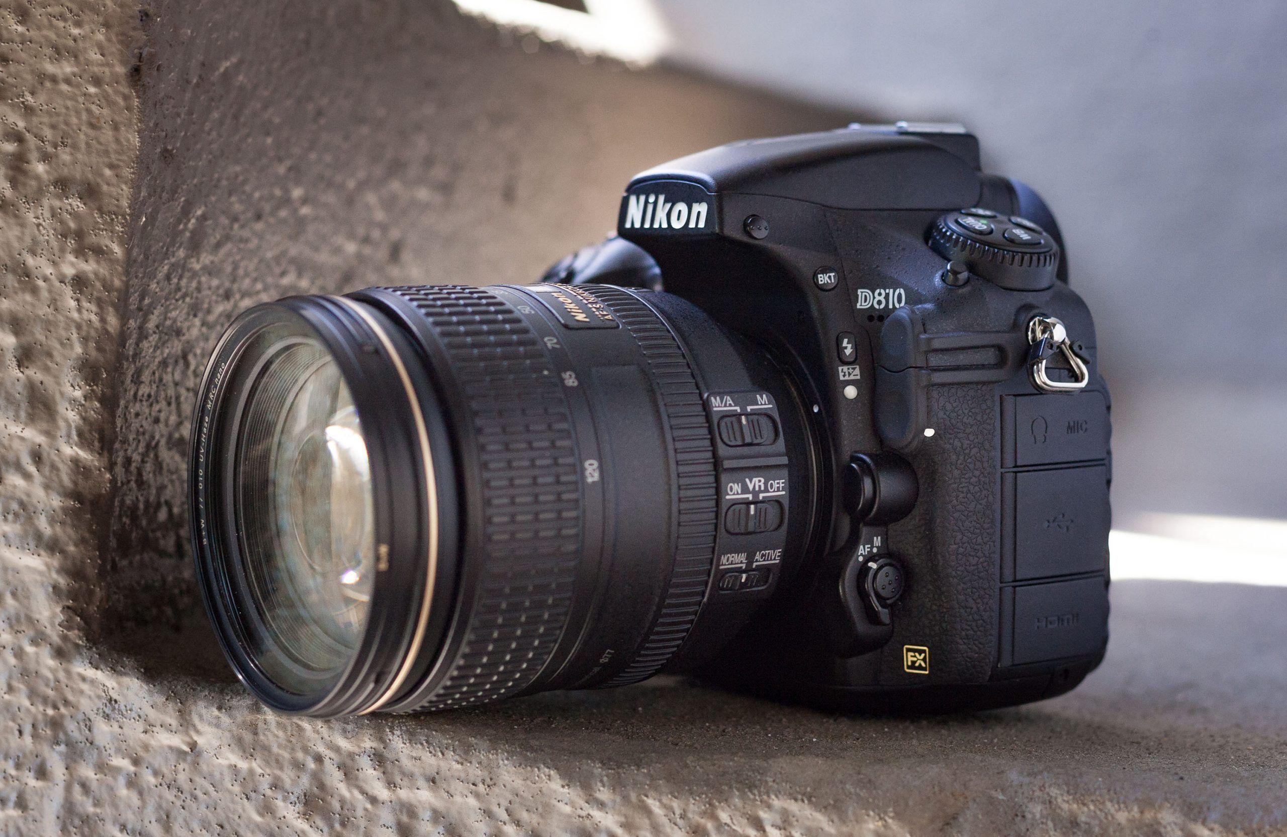 Fotocamere reflex, quale scegliere in base ai prezzi