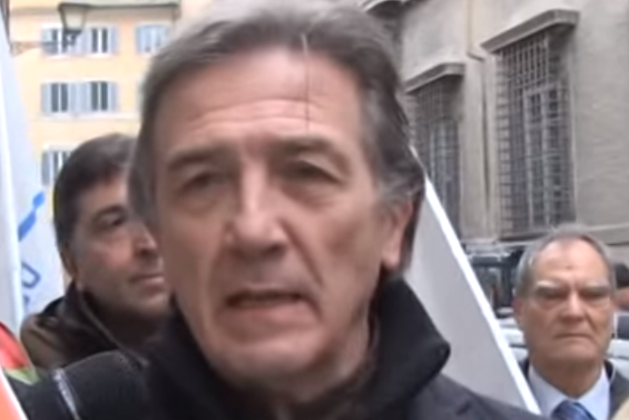 Giovanni Paolo Azzaro