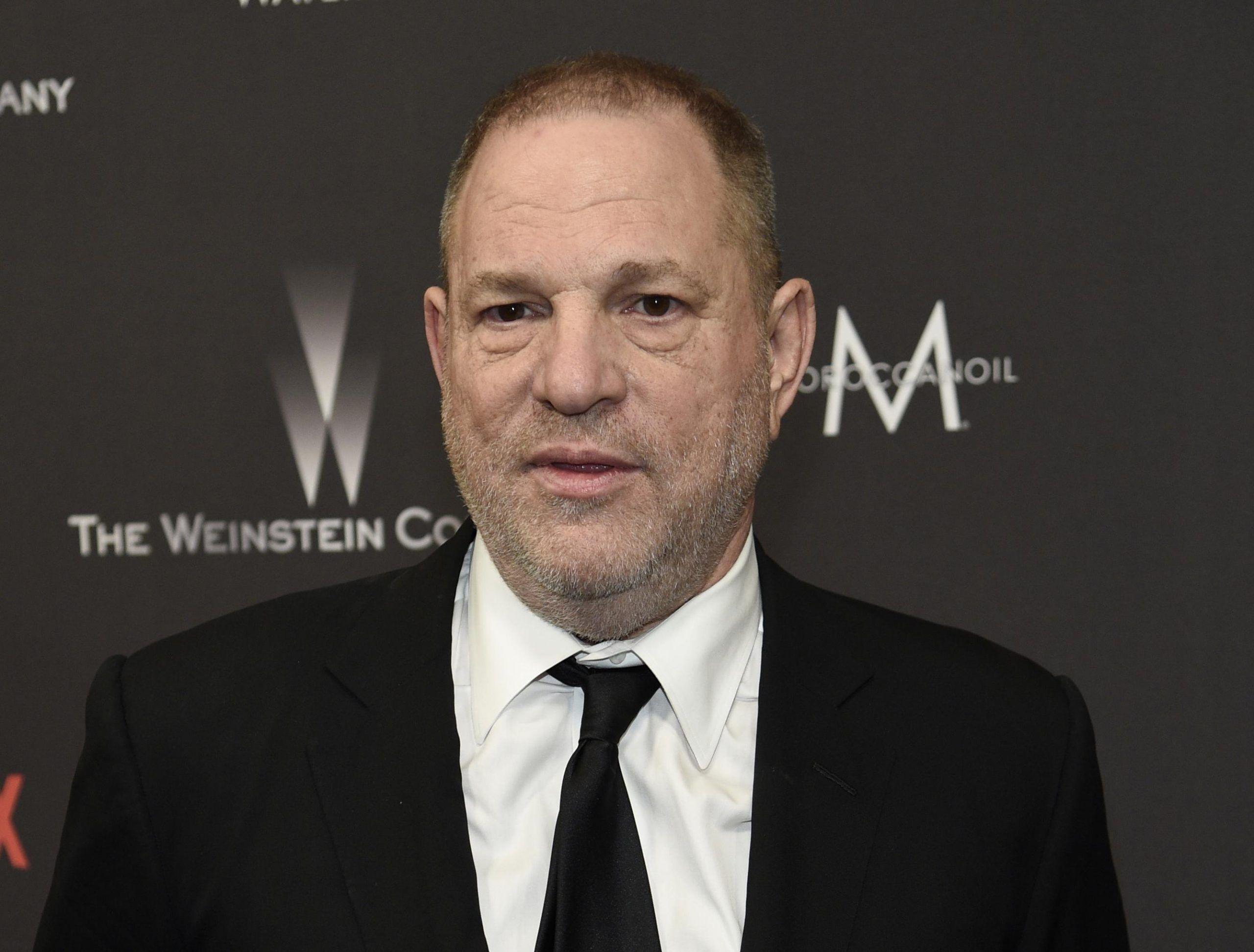 ++ Weinstein: polizia Ny, indizi sufficienti per arresto ++